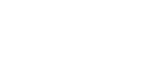 Greater Ottawa Home Builders Association
